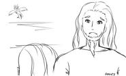 Akkey Says Goodbye (8)