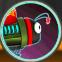 Battle Run Ladybug