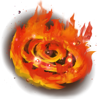 Ui miracle hellfire
