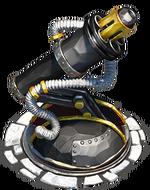 Launcher 3