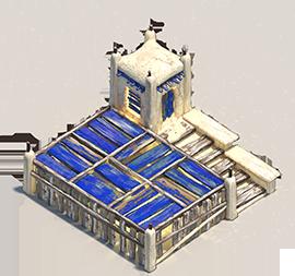 Mineraldepot 1