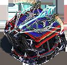 Crossbow 3