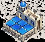 Mineraldepot 4