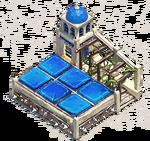 Mineraldepot 3
