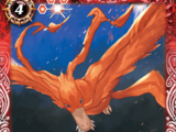 Birdramon (2)