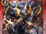 The ThunderstormDragon Varevars