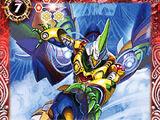 Ryuuman-Fantasista
