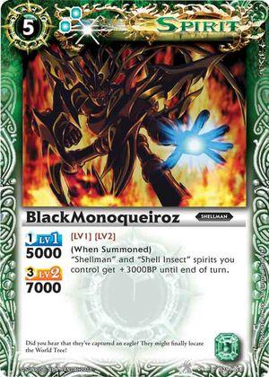 Blackmonoqueiroz2