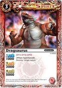 Dragsaurus2