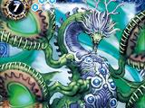 The SephiroticShinraDragon Leaf-Seadra