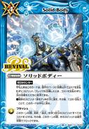 BS51-RV015
