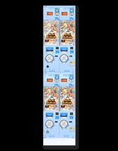 Bsc29 vending