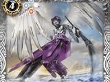 Defender ShiningHeavenCleverMachine Futodama