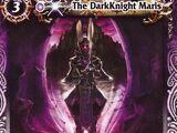 The DarkKnight Maris