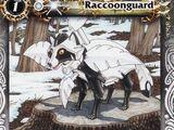 Raccoonguard