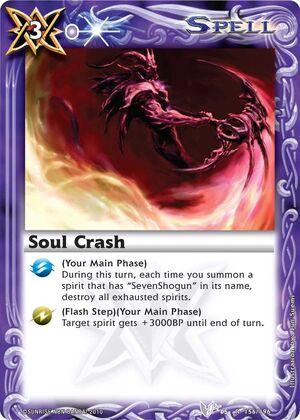 Soulcrash2