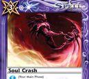 Soul Crash