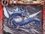 Rainydle