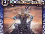The TridentalSpear Hugo