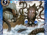 The PirateShipEater Hydra-Kraken