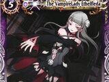 The VampireLady Ethelfleda