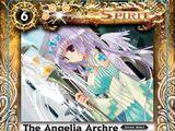 The Angelia Archre