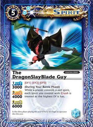 Bladeguy2