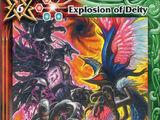Explosion of Deity