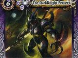 The DarkKnight Perceval