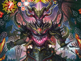The WickedDragon Doom-Dragon