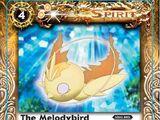 The Melodybird Crewc