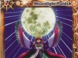 Moonlight Punish