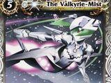 The Valkyrie-Mist