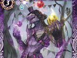 The PyroxeneDragonballUser Batrei