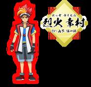 YukimuraRekka001