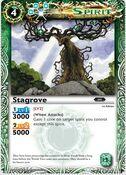 Stagrove2