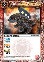 Lizardege2