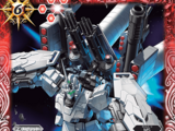 Full Armor Unicorn Gundam (Unicorn Mode)