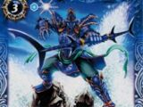 The BlueSeas Douji