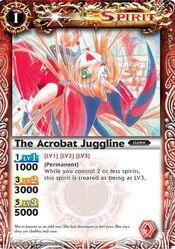 Juggline2