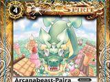 Arcanabeast-Paira