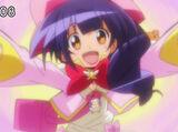 Saikyo Ginga Ultimate Zero Episode 13