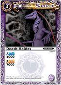 Death-haides2