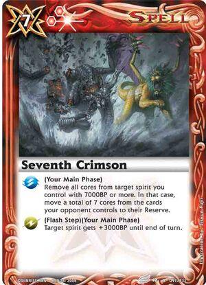 Seventhcrimson2