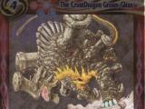 The CrustDragon Groun-Giras