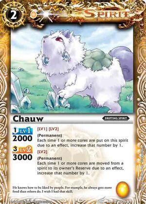 Chauw2