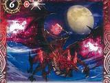 Nebula-Dragon