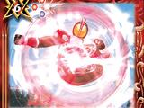Crimson Smash