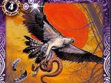 Zombie-Hawk