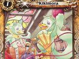 Kikimora